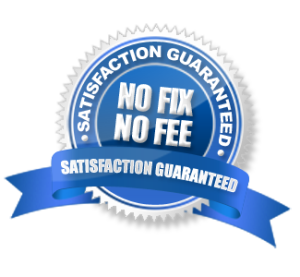 no-fix-no-fee